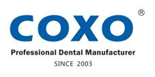 COXO DENTAL